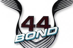 Mister_Bond_747