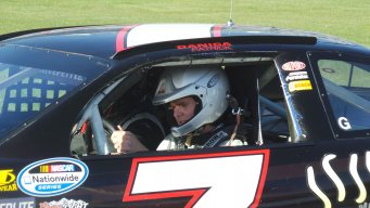 SPL Racing