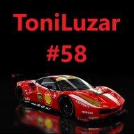ToniLuzar58