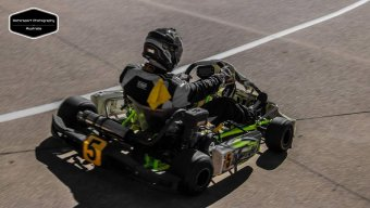 Racepace