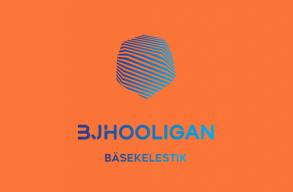 BJHooligan