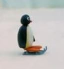 JJ_Penguin
