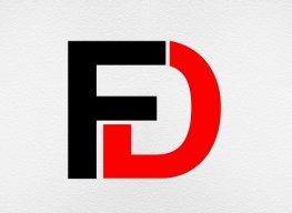 Frontier designs