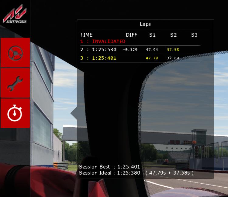 AC PB lap 131012.png