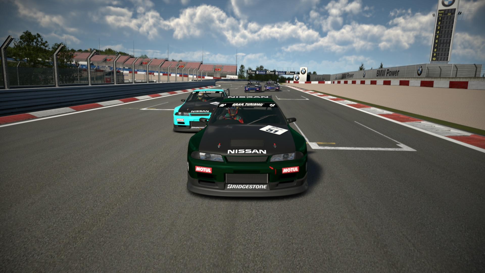 Nürburgring 24h_1.jpg
