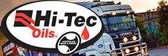 Hi-Tec Oils